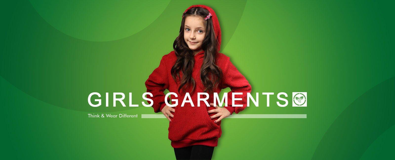 girls-gar